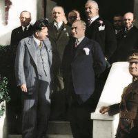 Atatürk (7)
