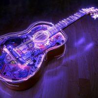 Müzik Görseli (2)