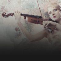 Müzik Görseli (3)