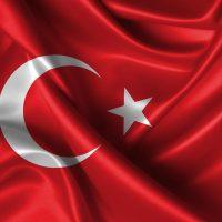Türk Bayrağı (11)