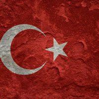 Türk Bayrağı (12)