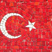 Türk Bayrağı (13)