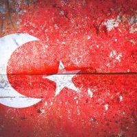 Türk Bayrağı (16)