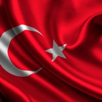 Türk Bayrağı (5)