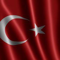 Türk Bayrağı (6)