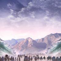 Tabloluk Manzara (145)