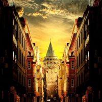 Tabloluk Manzara (48)