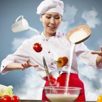 Yiyecek İçecek Gıda (11)