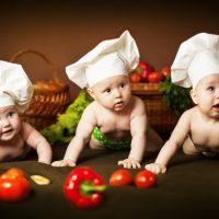 Yiyecek İçecek Gıda (13)