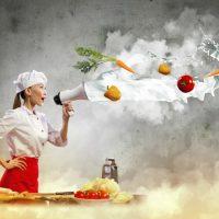 Yiyecek İçecek Gıda (16)
