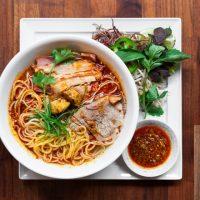 Yiyecek İçecek Gıda (28)