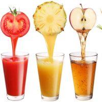 Yiyecek İçecek Gıda (29)