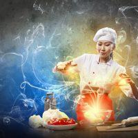Yiyecek İçecek Gıda (30)