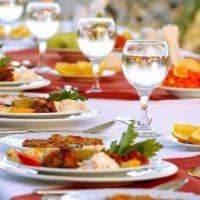 Yiyecek İçecek Gıda (32)