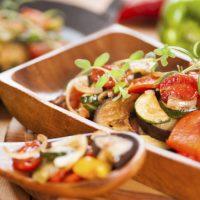 Yiyecek İçecek Gıda (33)