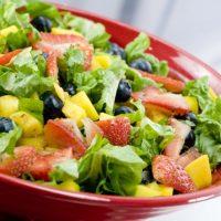 Yiyecek İçecek Gıda (35)