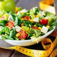 Yiyecek İçecek Gıda (40)