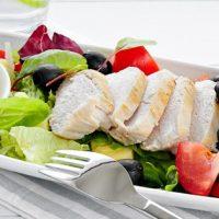 Yiyecek İçecek Gıda (41)