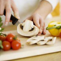 Yiyecek İçecek Gıda (5)