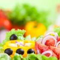 Yiyecek İçecek Gıda (6)