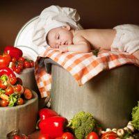 Yiyecek İçecek Gıda (8)