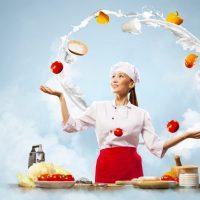 Yiyecek İçecek Gıda (9)