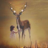 tabloluk hayvan resimleri (13)