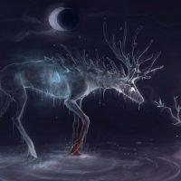 tabloluk hayvan resimleri (7)